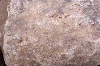 Boulders 0019
