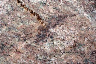 Boulders 0020