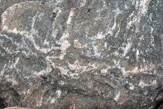 Boulders 0021