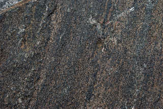Boulders 0022