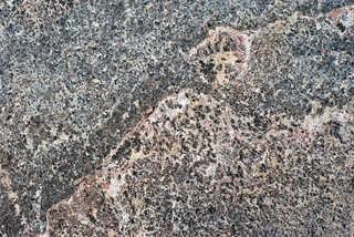 Boulders 0024