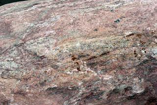Boulders 0025
