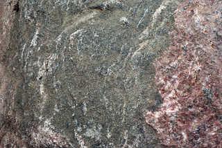 Boulders 0026