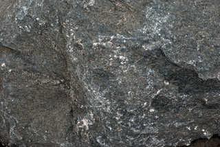 Boulders 0027