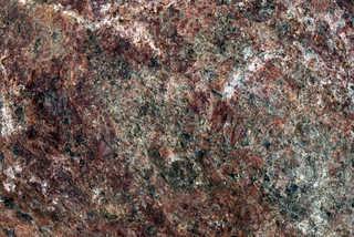 Boulders 0028