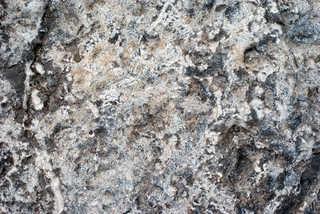 Boulders 0029