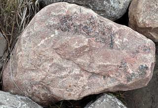 Boulders 0030