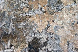 Boulders 0031