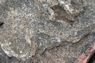 Boulders 0032
