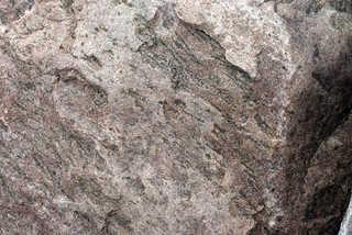 Boulders 0033