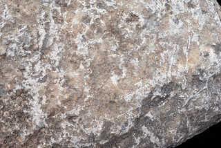 Boulders 0034