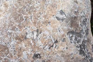 Boulders 0037