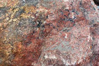Boulders 0038