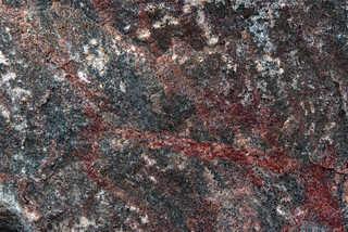 Boulders 0039