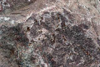 Boulders 0040