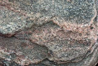 Boulders 0043