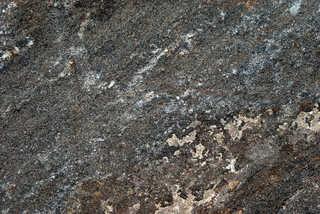 Boulders 0044