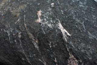 Boulders 0045