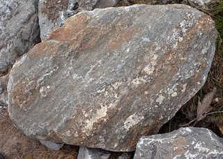 Boulders 0047