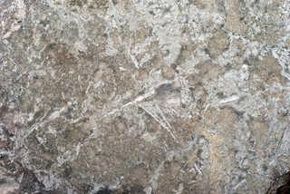 Boulders 0048