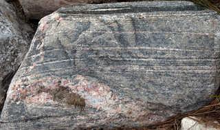 Boulders 0050
