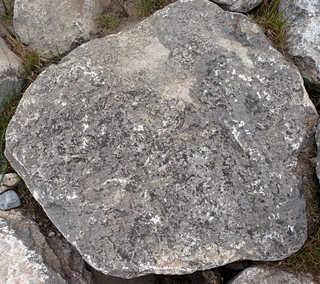 Boulders 0052