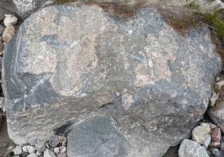 Boulders 0053