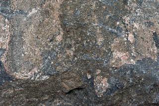 Boulders 0054