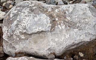 Boulders 0056