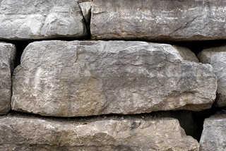 Boulders 0058