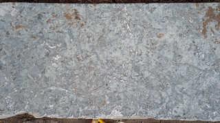 Boulders 0059