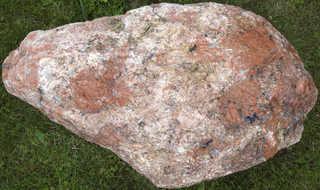 Boulders 0061