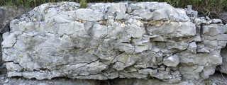 Boulders 0064