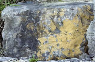 Boulders 0067