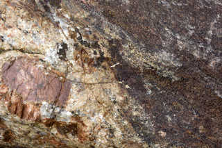 Boulders 0071