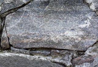 Boulders 0080