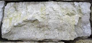 Boulders 0084