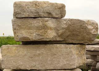 Boulders 0087
