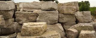 Boulders 0088