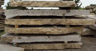 Boulders 0089