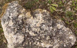 Boulders 0098