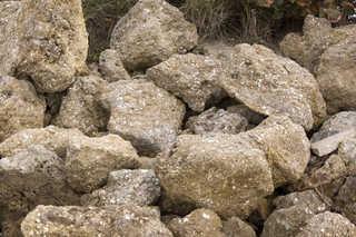 Boulders 0100