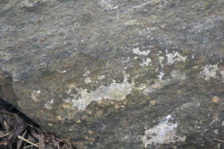 Boulders 0107