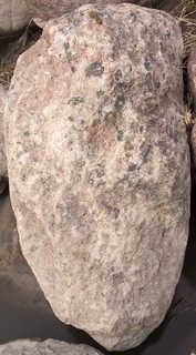 Boulders 0109