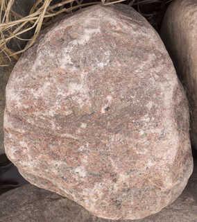 Boulders 0110