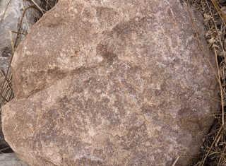 Boulders 0113