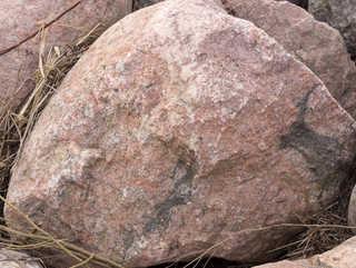 Boulders 0114