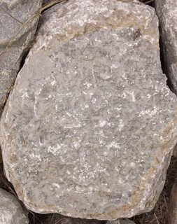 Boulders 0115