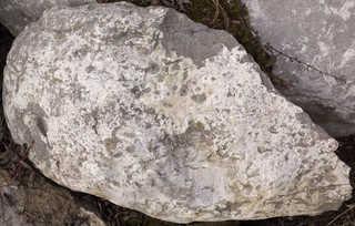 Boulders 0122
