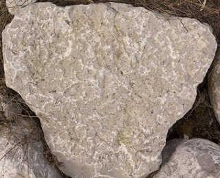 Boulders 0123